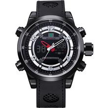 Top Brand WEIDE Men Outdoor Sports Watches Men s Quartz Digital Luxury Brand Dive Wrist Watch