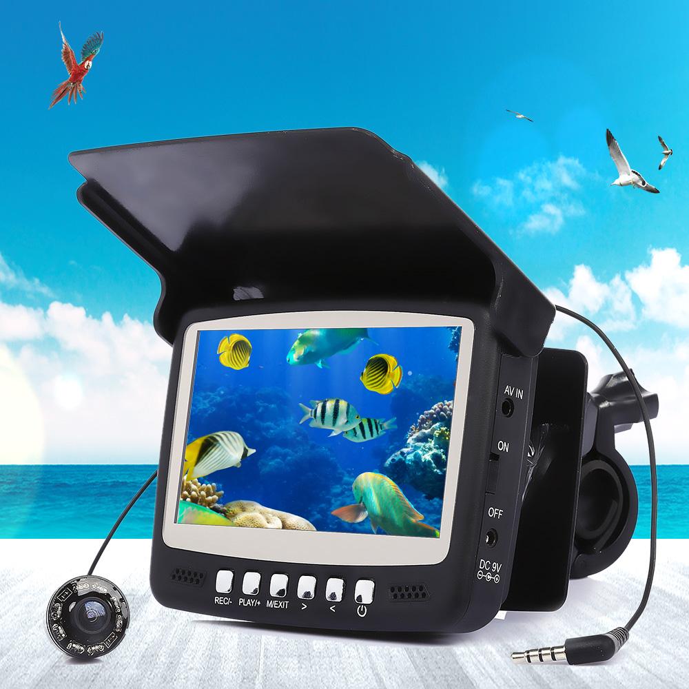 продам экран для рыбалки