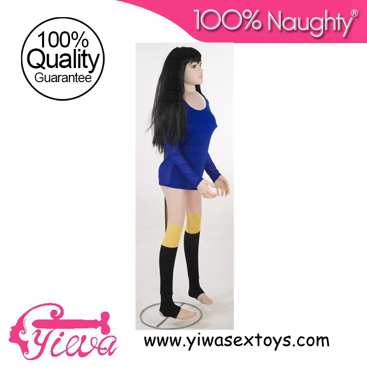 The largest China manufacturers selling inflatable dolls,adult dolls for male pussy ass sex toy,sex doll silicone pussy and ass(Hong Kong)