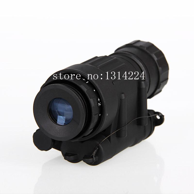 Прибор ночного видения New GZ270008