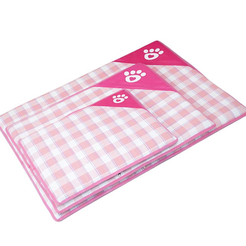 tapis de glace promotion achetez des tapis de glace promotionnels sur alibaba group. Black Bedroom Furniture Sets. Home Design Ideas