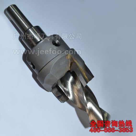 Buy Bead Knife/Ball Round Bits /Ball Cutting Tools For Woodworking Dia /Carbide End Mill Woodworking  Router Bits cheap