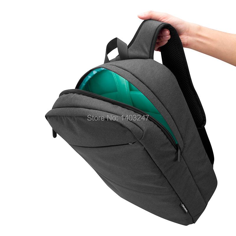 Laptop Backpack For Men Backpack 15.6 Inch For Men