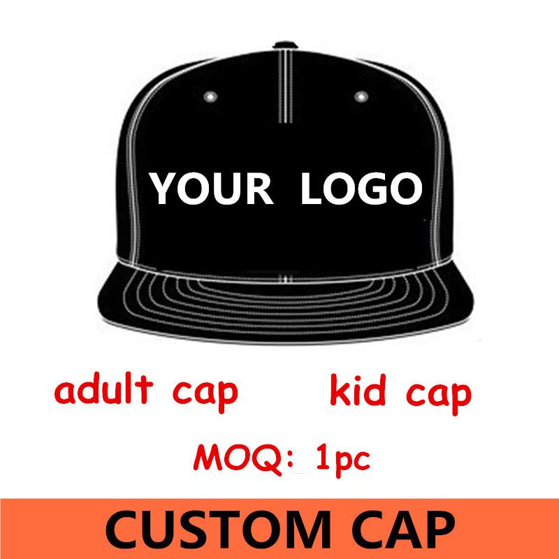 Custom Flag Company Flag Maker AGAS Mfg