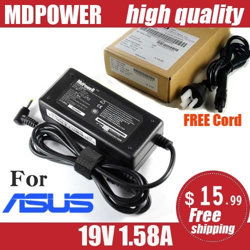 Mdpower для ASUS EPC 19 В