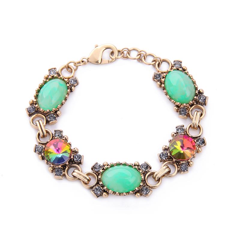 Imitation jewelry online shopping india