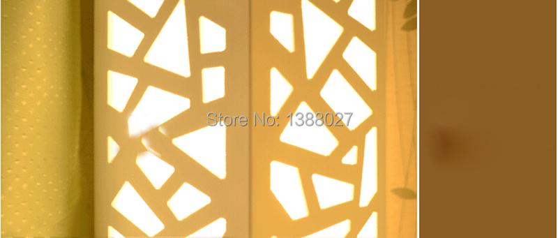 floor lamp 17.jpg