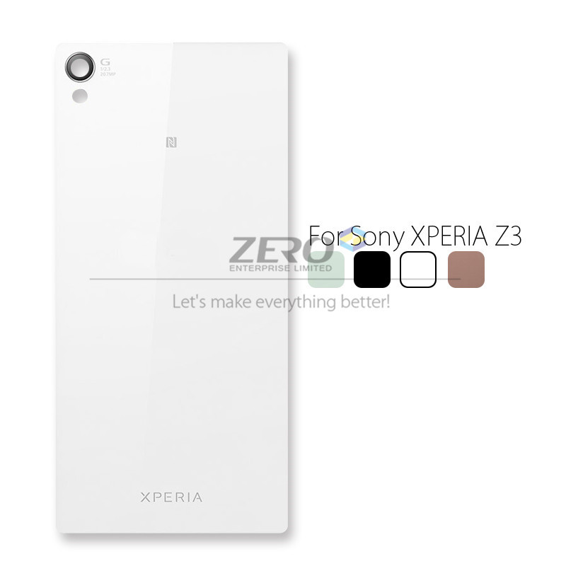 Чехол для для мобильных телефонов For Sony Sony Xperia Z3 Xperia Z3 D6603 D6653 NFC For Sony Xperia Z3 D6603 D6643 D6653 D6616 new poa lmp86 lmp86 610 317 5355 lamp for sanyo plv z3 plv z1x plv z1x z3 projector bulb lamp with housing
