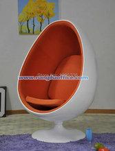 Egg Chair with Speaker/Egg Chair/Leisure Chair RF-LQ207(China (Mainland))