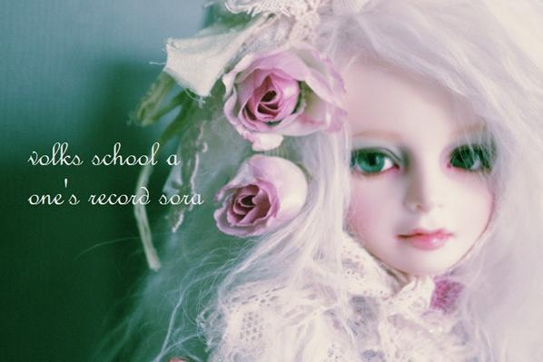 1/3 scale 58cm BJD nude doll DIY Make up,Dress up SD doll.girl.not included Apparel and wig<br><br>Aliexpress
