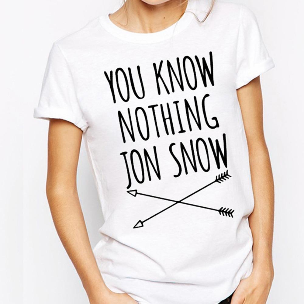 Buy woman t shirt o neck cotton tshirts for Usps t shirt shipping