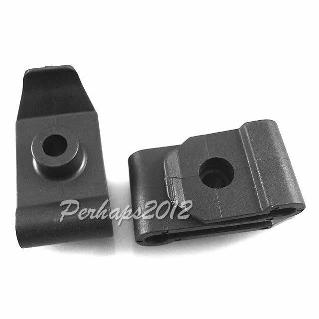 500x OEM for Hyundai 86825-28000 U Nut Clip Accent Elantra A21378 for Accent & for Elantra for Kia 1995-2012(China (Mainland))