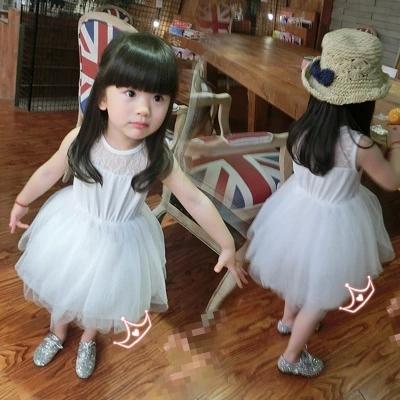 Платье для девочек 2015 Baby Vestidos платье для девочек avito baby vestidos 2014112421