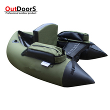 Shipping Free  Professional fishing boat inflatable boat dinghy boat road Asia Belgium road sub boat(China (Mainland))