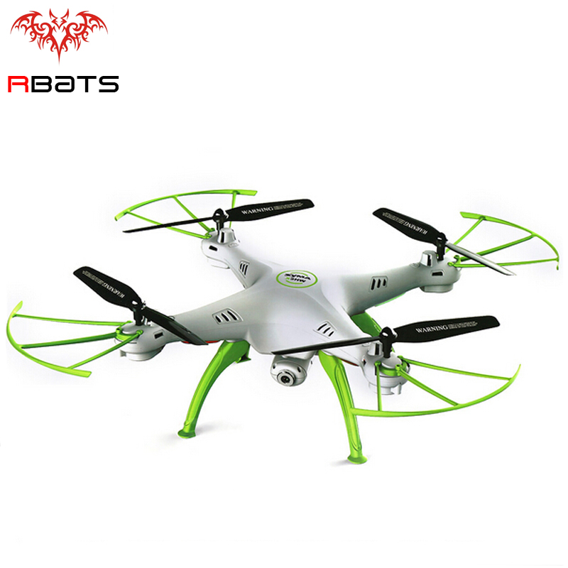 SYMA X5HW WIFI FPV RC Drone With 2MP HD Camera 2 4G 4CH 6Axis RC Quadcopter