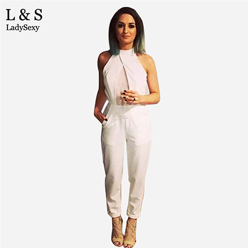 Shop Jumpsuits Womens Clothing on sale at metools.ml and find the best styles and deals right now! Free shipping available and free pickup in-store!