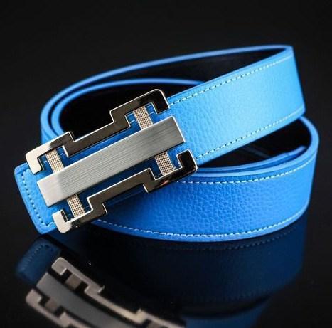 belts for men designer uf0q  belts for men designer