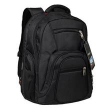 Brand New 17 Inches Laptop Backpacks Men Notebook Computer Backpack Travel Hiking Nylon Backpacks School Bag Men Women Backpacks(China (Mainland))