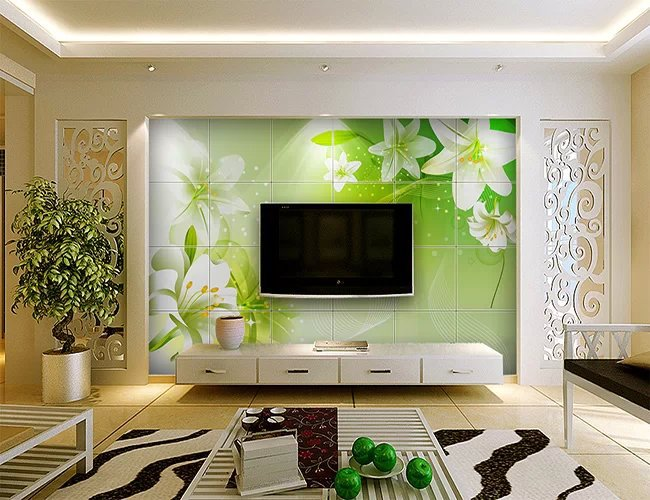 Decorative Ceramic Wall Tile,floor Tile ,kitchen Tile,background,washroom Tile Drawing-in Tiles