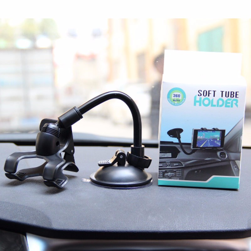 car-phone-holder-2