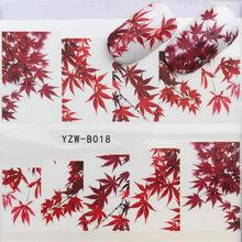 حار بيع 1 قطعة أظافر صناعية ورقة صغيرة نصائح اللون بطاقة الممارسة عرض أدوات شفافة الأبيض مشبك حلقة مانيكير مسمار أداة فنية(China)