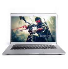 13.3 Inch 1920*1080 Screen Gaming Laptop Notebook Ultra-Book With Core I7 4510U 8G RAM & 256G SSD WIFI HDMI Bluetooth Window 8.1(China (Mainland))
