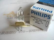 TOPCON 6V20W slit lamp,6V 20W,SL1E,SL2E,SL3E,SL4E,SL7E,SL-1E/2E/3E/4E/7E,SLD2,SLD4,SL-D2/D4,halogen bulb 7388 round brass disk(China (Mainland))