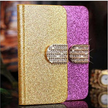 Flip Leather Skin Case OnePlus 2 One Plus Two Protector Cover Classic Wallet Cell Phone Back Shell - ShenZhen QY Trading Company store