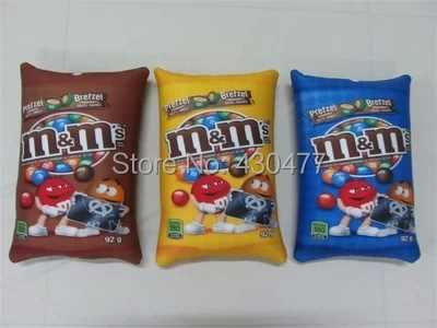 candy cute picture - more detailed picture about free shipping m&m