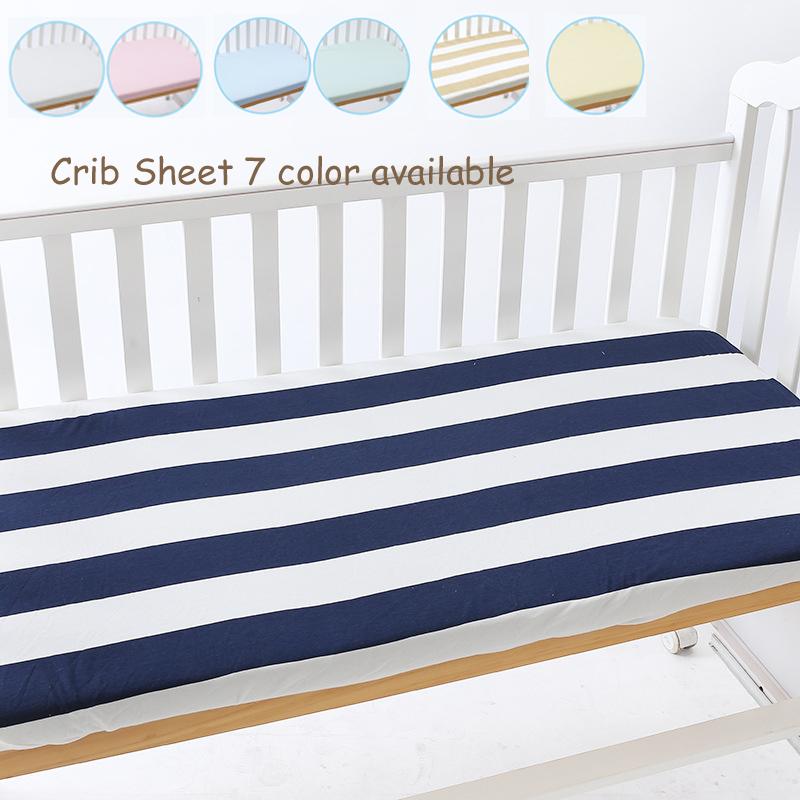 Patterned Jersey Knit Sheets : Jersey Knit Sheet Reviews - Online Shopping Jersey Knit Sheet Reviews on Alie...