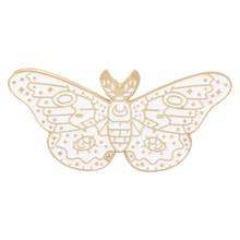 Della caramella Della Ragazza Del Cuore Della Farfalla FY Fiore faccio quello che voglio Spilli Dolce Spille Collezione Risvolto Spille Dello Smalto Spille Distintivo per le Donne Degli Uomini(China)