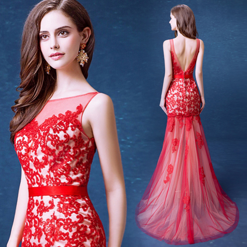 Sexy Prom Dresses 2015 The Image Kid Has It