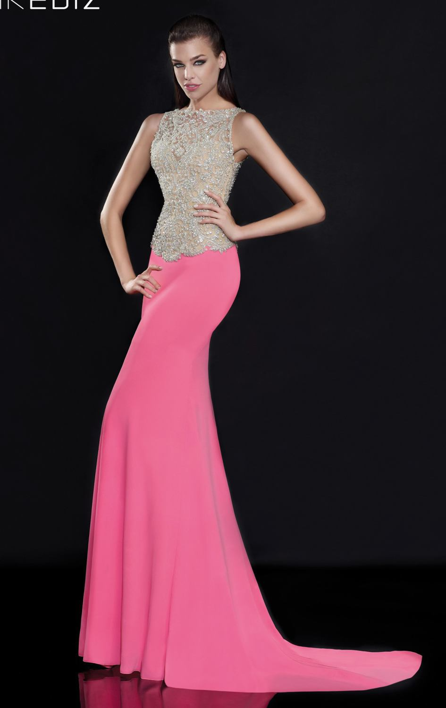 2015 новое поступление алина атласная длиной до пола розовый вечернее платье и выпускного вечера