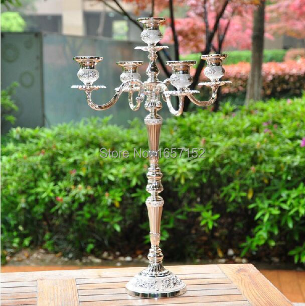 Aliexpress buy luxury master table centerpiece
