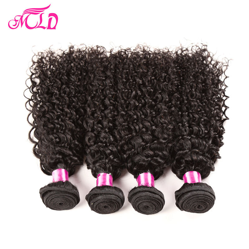 Brazilian Virgin Hair Curly Bundles Cheap Brazilian Hair 3 Bundles Brazilian 7a Brazilian Deep Curly Virgin Hair Sky Human Hair