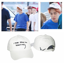 K-pop Bts style cap harajuku hat ulzzang cap V Jung kook Jimin Jin Suga Jhope Rap monster(China (Mainland))