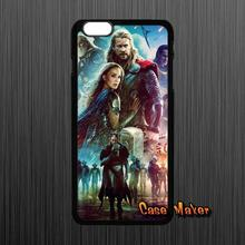 For Huawei Honor 3C 4C 5C 6 Mate 8 7 Ascend P6 P7 P8 P9 Lite Plus 4X 5X G8 Tom Hiddleston Loki Thor The Dark World Case Cover(China (Mainland))