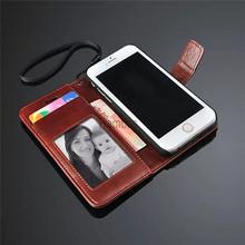 K3 флип кожа сотовый телефон чехол крышка стенд кошелек сумка для Lenovo K3 A6000 / Coolpad 2 / K3 примечание A7000