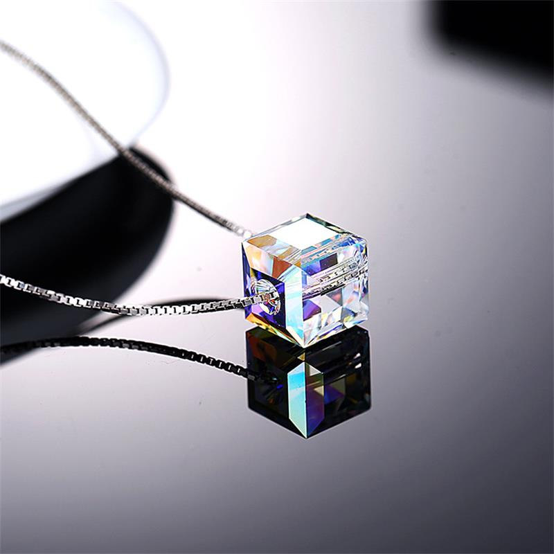 Necklaces & Pendants 2016 Hot Vintage Accessories Women Trendy Collares One Direction Necklace 007 YY TSN BR3212T-NE(China (Mainland))