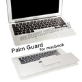 PalmGuards Ultra Thin Film For Macbook Air Pro 11 13 15 Retina Track PalmGuard Protective Film