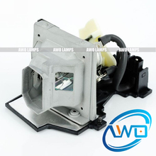 Buy AWO EC.J2101.001 Projector Lamp Module Compatible PD100/PD120/XD1250P/XD1270D for ACER Projectors for $42.75 in AliExpress store