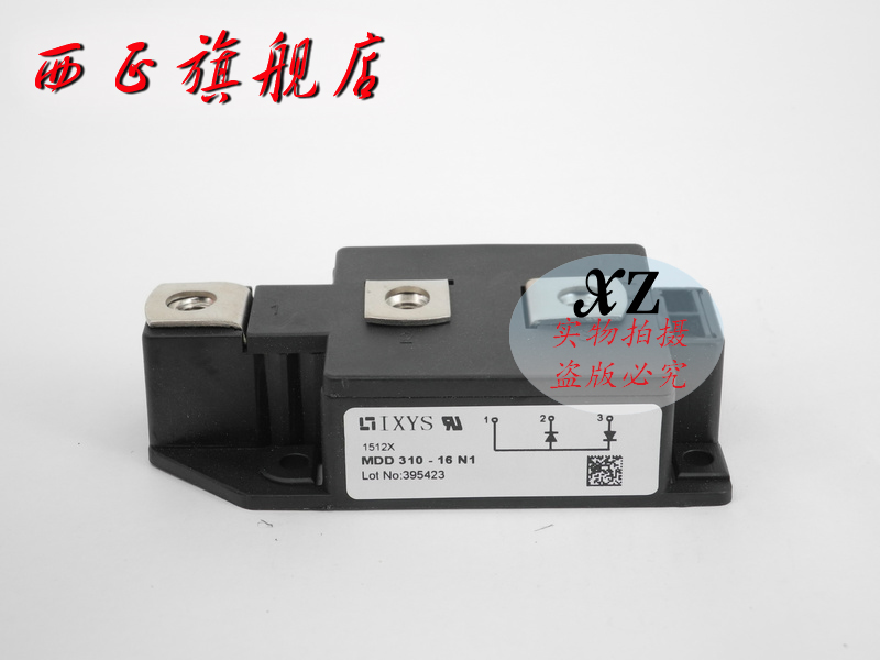 MDD310-22N1 [West] power diode module, spot direct<br><br>Aliexpress