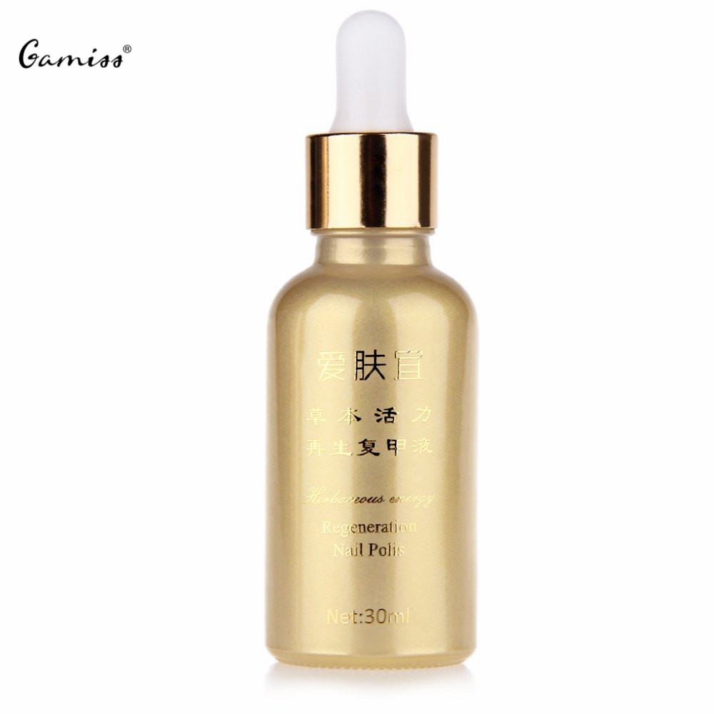Nails Treatments Gray Nail Polish Removing Complex Chinese Medicine Liquid Onychomycosis Remove Black Gray Nail Repair Polish