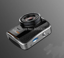 TENYING AT11CA AT22 H 264 Car DVR Recorder Full HD 1080P 30FPS With 2 5 TFT