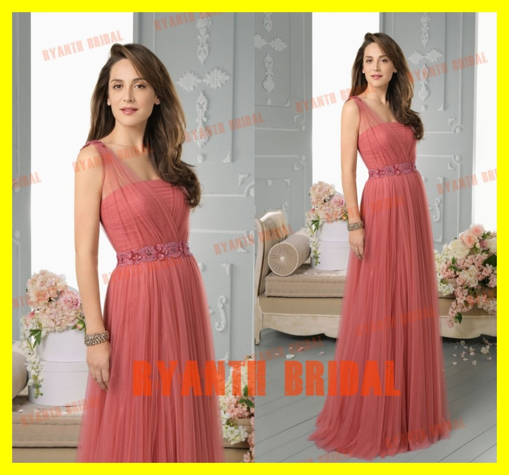 Sewing Patterns Formal Dresses Formal Evening Dress Sewing