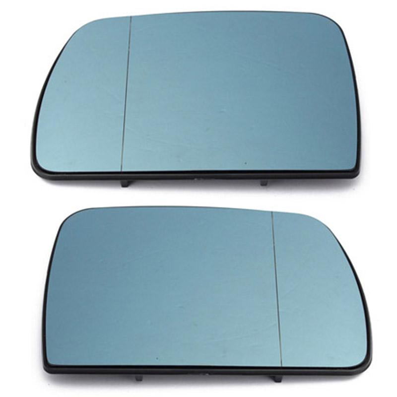 Popular bmw x5 side mirror cover buy cheap bmw x5 side for Mirror quality