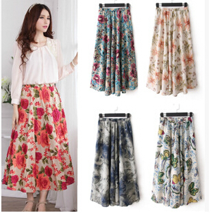 Creative  Women39s Skirt In Skirts From Women39s Clothing Amp Accessories On