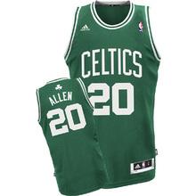2016 new arrival.Boston Celticed,Paul Pierce,Kevin Garnett,Ray Allen,Larry Bird,Isaiah Thomas,Marcus Smart,Rajon Rondo(China (Mainland))