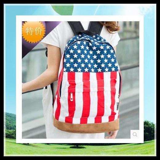 2015 New Fashion spain Brand D bag Handbag Leather Shoulder Bags Women Messenger Travel D Bags Tote spain wallet(China (Mainland))