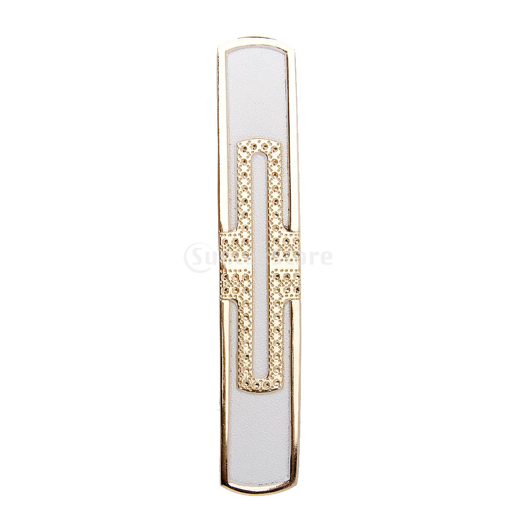 New 2015 160mm Rectangle Decorative Rhinestones Cabinet Drawer Door Pull Knob Handle Free Shipping<br><br>Aliexpress